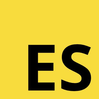 es-ecmascript-logo